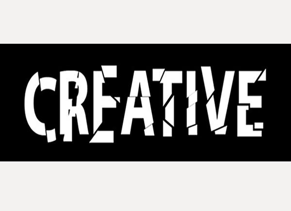 new_creative_1